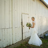Danae_Caleb_Wedding_ 183