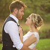 Danae_Caleb_Wedding_ 927