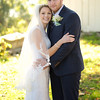 Danae_Caleb_Wedding_ 241