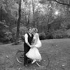 Danae_Caleb_Wedding_ 990