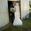 Danae_Caleb_Wedding_ 202