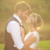 Danae_Caleb_Wedding_ 928