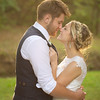 Danae_Caleb_Wedding_ 933