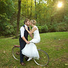 Danae_Caleb_Wedding_ 987