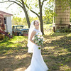 Danae_Caleb_Wedding_ 275