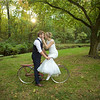 Danae_Caleb_Wedding_ 985