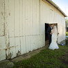 Danae_Caleb_Wedding_ 206