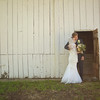 Danae_Caleb_Wedding_ 212