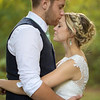 Danae_Caleb_Wedding_ 959