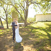 Danae_Caleb_Wedding_ 253