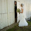 Danae_Caleb_Wedding_ 194