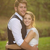 Danae_Caleb_Wedding_ 943