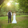 Danae_Caleb_Wedding_ 947