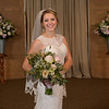 Danae_Caleb_Wedding_ 714