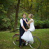 Danae_Caleb_Wedding_ 999