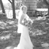 Danae_Caleb_Wedding_ 282