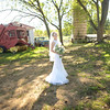 Danae_Caleb_Wedding_ 274