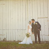 Danae_Caleb_Wedding_ 222