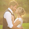 Danae_Caleb_Wedding_ 931