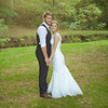 Danae_Caleb_Wedding_ 951