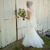 Danae_Caleb_Wedding_ 185