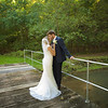 Danae_Caleb_Wedding_ 783