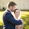 Danae_Caleb_Wedding_ 260