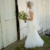 Danae_Caleb_Wedding_ 191