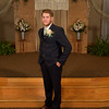 Danae_Caleb_Wedding_ 709