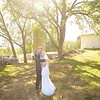 Danae_Caleb_Wedding_ 252