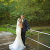 Danae_Caleb_Wedding_ 781
