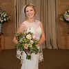 Danae_Caleb_Wedding_ 712
