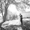 Danae_Caleb_Wedding_ 250