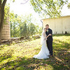 Danae_Caleb_Wedding_ 244