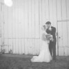 Danae_Caleb_Wedding_ 230