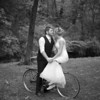 Danae_Caleb_Wedding_ 993