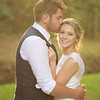 Danae_Caleb_Wedding_ 934