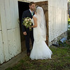Danae_Caleb_Wedding_ 201
