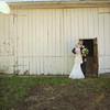 Danae_Caleb_Wedding_ 209