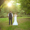 Danae_Caleb_Wedding_ 946