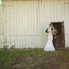 Danae_Caleb_Wedding_ 213