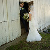Danae_Caleb_Wedding_ 196