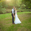 Danae_Caleb_Wedding_ 952
