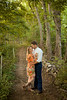 Danae_Caleb_engagement_June2016 095