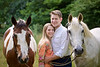 Danae_Caleb_engagement_June2016 027