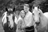 Danae_Caleb_engagement_June2016 026