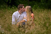 Danae_Caleb_engagement_June2016 085