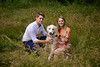 Danae_Caleb_engagement_June2016 086