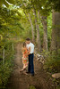 Danae_Caleb_engagement_June2016 093