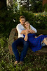 Danae_Caleb_engagement_June2016 100